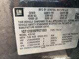 2015 GMC Sierra 2500HD available WiFi Denali Salt Lake City UT