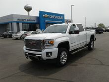 2015_GMC_Sierra 2500HD available WiFi_Denali_ Viroqua WI