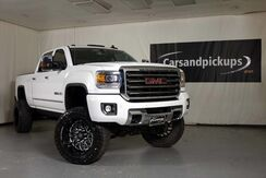 2015_GMC_Sierra 2500HD available WiFi_SLT_ Dallas TX