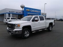 2015_GMC_Sierra 2500HD available WiFi_SLT_ Viroqua WI