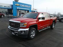 2015_GMC_Sierra 3500HD available WiFi_SLT_ Viroqua WI