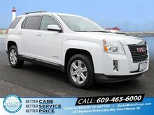 2015_GMC_Terrain_SLE_ South Jersey NJ