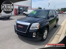 2015_GMC_Terrain_SLE_ Decatur AL