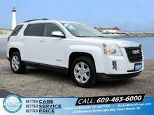 2015_GMC_Terrain_SLT_ South Jersey NJ