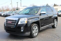 2015_GMC_Terrain_SLT_ Fort Wayne Auburn and Kendallville IN