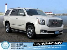 2015_GMC_Yukon_Denali_ South Jersey NJ