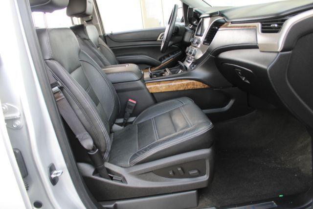 2015 GMC Yukon Denali XL 2WD Las Vegas NV