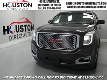 2015_GMC_Yukon_Denali_ Houston TX