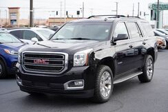 2015_GMC_Yukon_SLE_ Fort Wayne Auburn and Kendallville IN