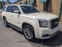 2015_GMC_Yukon_SLT 2WD_ Knoxville TN