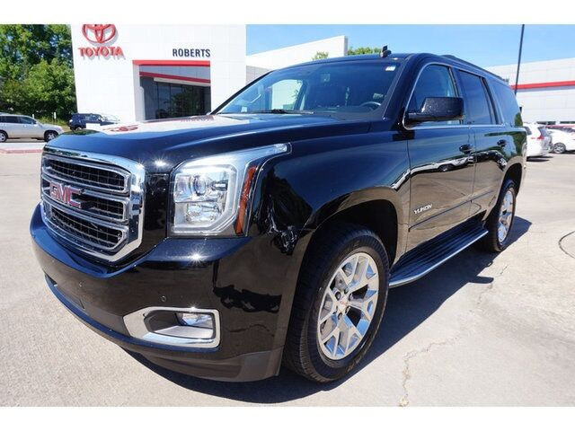 2015 GMC Yukon SLT Columbia TN