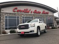 2015 GMC Yukon SLT Grand Junction CO