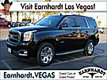 2015 GMC Yukon SLT Las Vegas NV