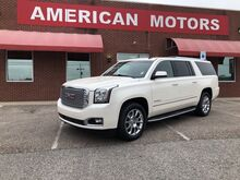 2015_GMC_Yukon XL_Denali_ Brownsville TN
