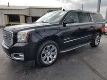 2015_GMC_Yukon XL_Denali_ Fort Wayne Auburn and Kendallville IN