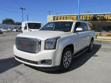 2015_GMC_Yukon XL_Denali_ Dallas TX