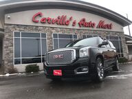 2015 GMC Yukon XL Denali Grand Junction CO