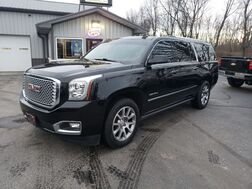 2015_GMC_Yukon XL_Denali_ Middlebury IN