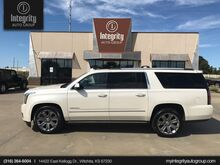 2015_GMC_Yukon XL_Denali_ Wichita KS