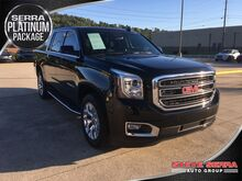 2015_GMC_Yukon XL_SLT_ Decatur AL