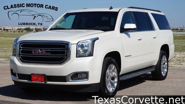 What Does Slt Mean On A Gmc Truck >> What Does Slt Mean For Gmc   New Car Release Date 2019 2020