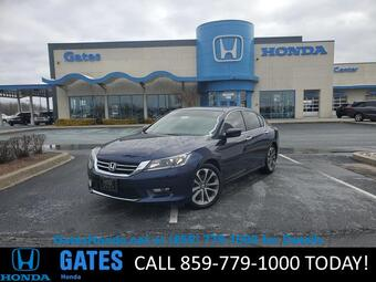 2015_Honda_Accord_4dr I4 CVT Sport_ Richmond KY