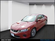 2015_Honda_Accord Coupe_2dr I4 CVT LX-S PZEV_ Bay Ridge NY