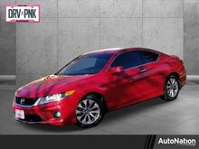 2015_Honda_Accord Coupe_EX-L_ Roseville CA
