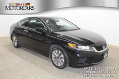 2015_Honda_Accord Coupe_LX-S_ Bedford OH