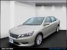 2015_Honda_Accord Sedan_4dr I4 CVT EX PZEV_ Bay Ridge NY