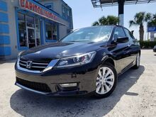 2015_Honda_Accord Sedan_EX_ Jacksonville FL