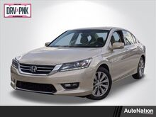 2015_Honda_Accord Sedan_EX-L_ Maitland FL
