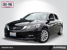 2015_Honda_Accord Sedan_EX-L_ Roseville CA