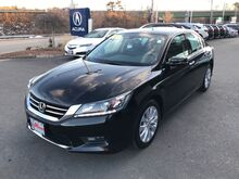 2015_Honda_Accord Sedan_EX-L with Navigation_ Auburn MA
