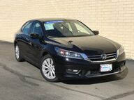 2015 Honda Accord Sedan EX-L Chicago IL