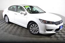 2015_Honda_Accord Sedan_EX_ Seattle WA