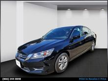 2015_Honda_Accord Sedan_LX_ Bay Ridge NY