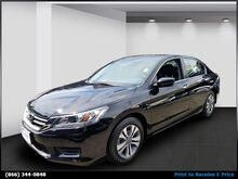 2015_Honda_Accord Sedan_LX_ Brooklyn NY