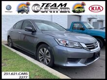 2015_Honda_Accord Sedan_LX_ Daphne AL