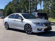 2015_Honda_Accord Sedan_Sport_ Daphne AL