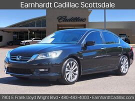 2015_Honda_Accord Sedan_Sport_ Phoenix AZ