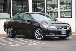 2015_Honda_Accord Sedan_Sport_ Salem OR