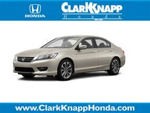 2015_Honda_Accord_Sport_ Pharr TX