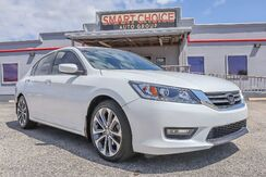 2015_Honda_Accord_Sport Sedan CVT_ Houston TX