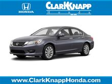 2015_Honda_Accord_Touring_ Pharr TX