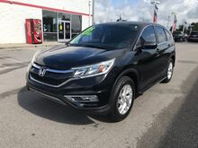 2015_Honda_CR-V_EX_ Decatur AL