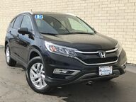 2015 Honda CR-V EX-L Chicago IL