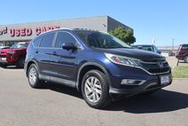 2015 Honda CR-V EX-L Grand Junction CO