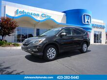 2015_Honda_CR-V_EX-L w/Navi_ Johnson City TN