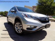 Honda CR-V EX **ONE OWNER** 2015